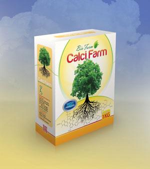 CalciFarm