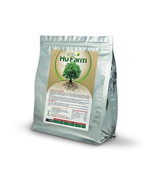 HU-FARM