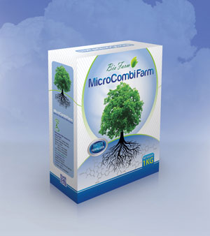 MicroCombiFarm