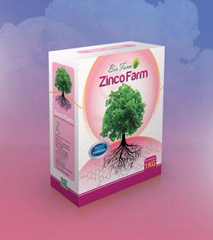 ZincoFarm