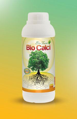 BioCalci