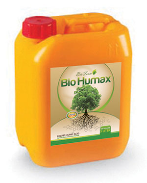 BioHumax1